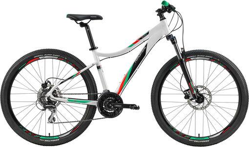 "Helena MTB 27,5"" horské kolo"
