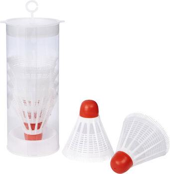 PRO TOUCH SP 100 badmintonové košíky červená
