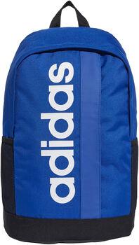 adidas Linear Core Backpack modrá