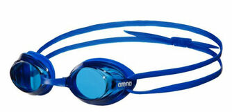 Drive III Plavecké brýle