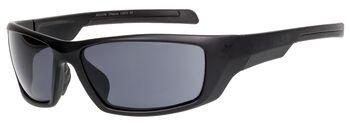 Relax Pharus sluneční brýle krémová
