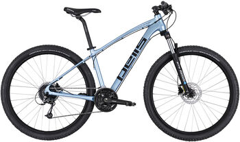 Pells Razzer Comp 7 LTD W 2020 horské kolo modrá
