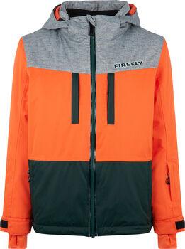 FIREFLY Cali II Chlapecké oranžová