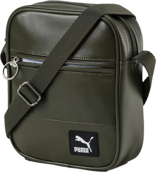 Puma Originals Portable zelená