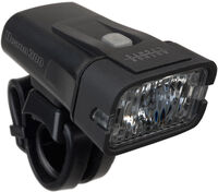 A-Vision 300 lm USB