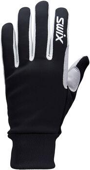 Swix  Běžk.rukavice pro dospTracx Glove černá