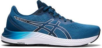 ASICS Gel-Excite 8 běžecké boty Pánské modrá