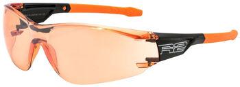 R2  AlligatorSlunecní brýle oranžová