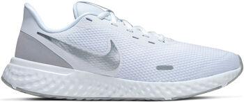 Nike Revolution 5 běžecké boty Dámské