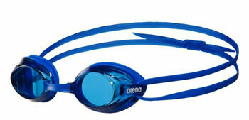 Arena  Drive IIIPlavecké brýle modrá