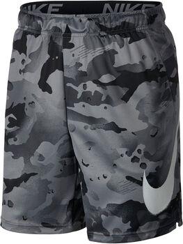 Nike M Nk Dry 5.0 Aop Camo Pánské