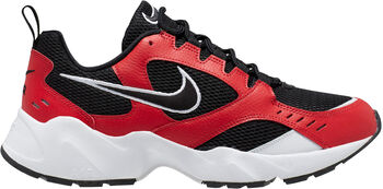 Nike M Air Heights Pánské černá