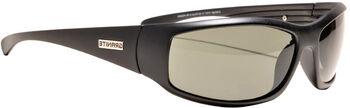 Granite Sluneční brýle černá