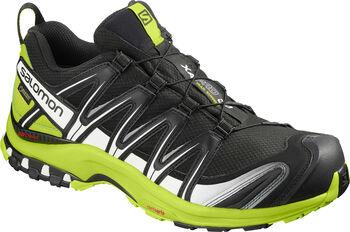 Salomon XA Pro 3D GTX běžecká obuv Pánské černá
