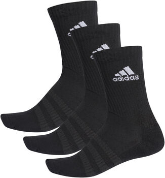 adidas CUSH CRW 3PP černá