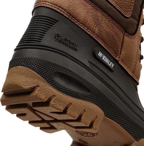 Rick IIPán.zimní obuv