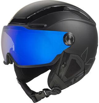 V-Line Erw. Ski Helmet