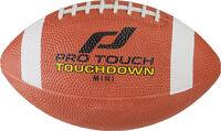 American Football Mini