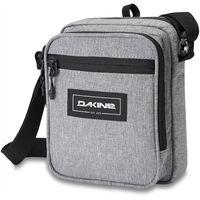 Taška přes ramenoField Bag