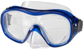 TECNOPRO M5 potápěčská maska Pánské modrá