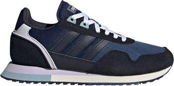 adidas 8K 2020 volnočasové boty Dámské modrá