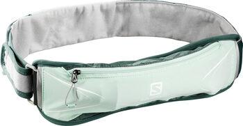 Salomon Agile Belt 250 Set   zelená