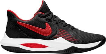 Nike  Pán.basketbalová obuvPrecision V Pánské