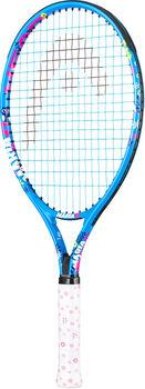 Head Maria 25 tenisová raketa modrá
