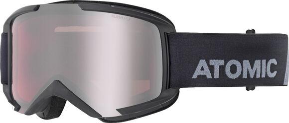 SavorLyž.brýle pro dospělé