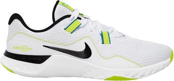 Nike Renew Retaliation TR 2 M Pánské bílá