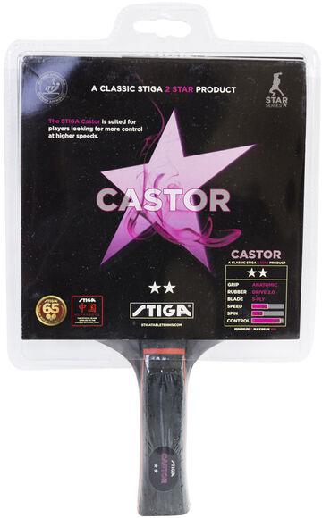 Castor **