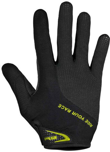 ProsCykl.rukavice pro dospělé