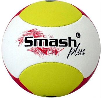 Gala  Beachvolejb.míčSmash Plus 06 bílá