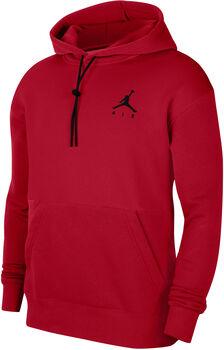 Nike Jordan Jumpman Air Fleece mikina Pánské