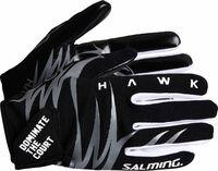 Hawk Goalie florbalové rukavice