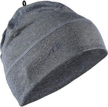 Craft Repeat Hat šedá