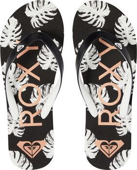 Roxy Tahiti VI Dámské černá