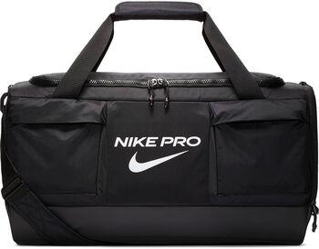 Nike Nk VPR Power M Duffel Pro Pánské černá