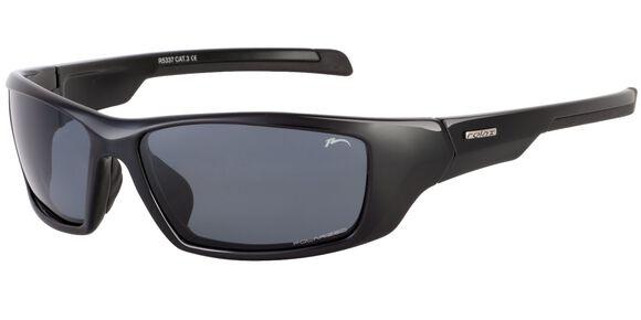 Pharus sluneční brýle