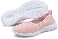 Dám. volnočasová obuv Adelina