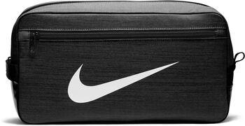Nike Brasilia SHOE černá