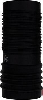 Buff EPM multifunkč. šátek flís. kombin. černá