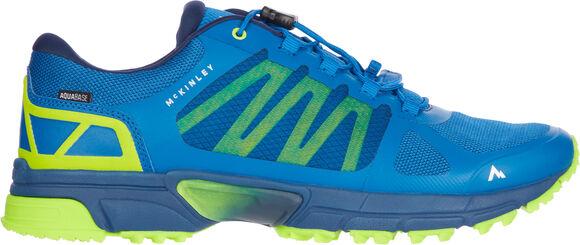 Kansas II AQB outdoorové boty
