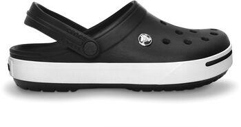 Crocs  Pantofle pro dospěléCrocband II černá
