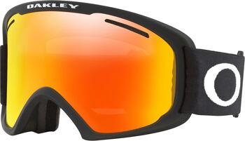 Oakley O Frame 2.0 Pro XL lyžařské brýle Pánské černá