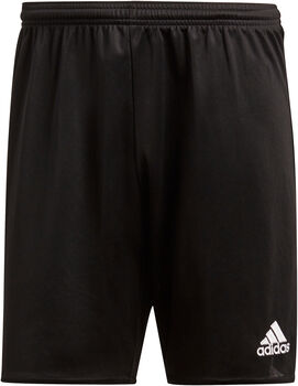 adidas Parma16 Short Y Pánské černá