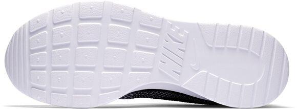 Tanjun Racer volnočasové boty