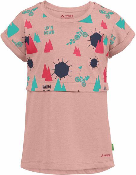 Kids Tammar III tričko