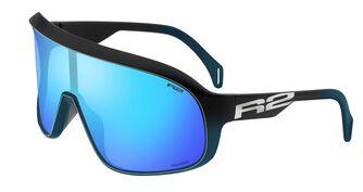 Falcon Sluneční brýle
