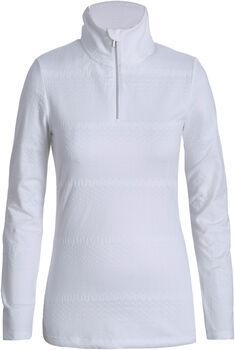 Luhta Hadli funkční tričko Dámské bílá